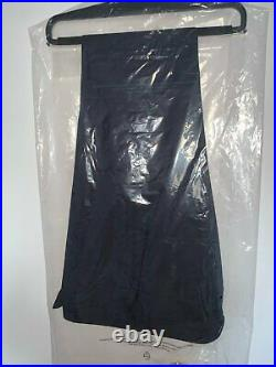 38R Bonobos 2-Piece Italian Performance Suit Marzotto Pants 30(Waist)