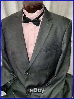 Braveman Classic Italian Men's 2 & 3 Piece Suits NWT